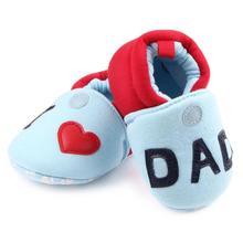 جميل طفل مشوا الأولى حذاء طفل جولة تو الشقق أحذية مفتوحة لينة الأخفاف هامش لينة سوليد عدم الانزلاق الأحذية الأحذية