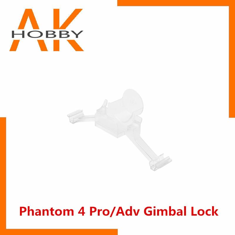 dji-phantom-4-pro-advanced-phantom-4-pro-v20-cardan-de-bloqueo-original-piezas-accesorios-camara-de-cardan-protectora