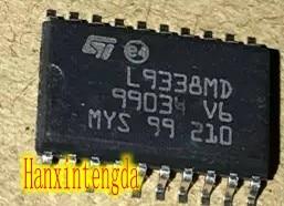 2 unids/lote L9338MD SOP20 [SMD]