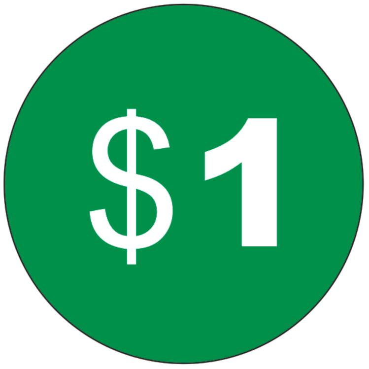 رسوم/تكلفة إضافية فقط لميزان طلبك/تكلفة الشحن