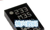 20 قطعة LSM303DLHCTR LSM303DLHC ST LGA-14 M35 جديد