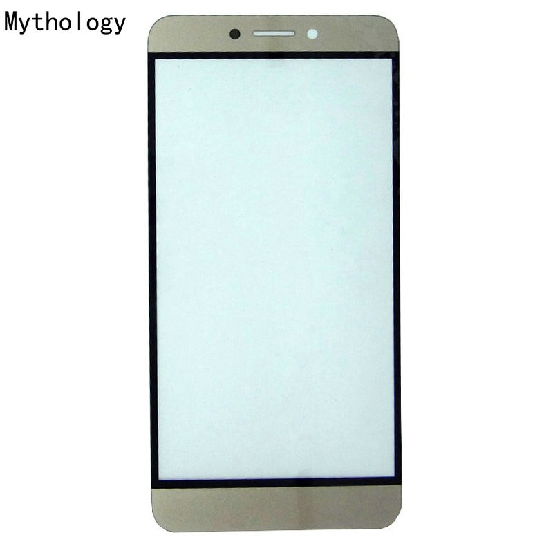 Mythology Touch Screen For Letv 1S Le One S X500 5.5 Inch Touch Panel Octa Core Smartphone 6Pin 8Pin+repair tools enlarge