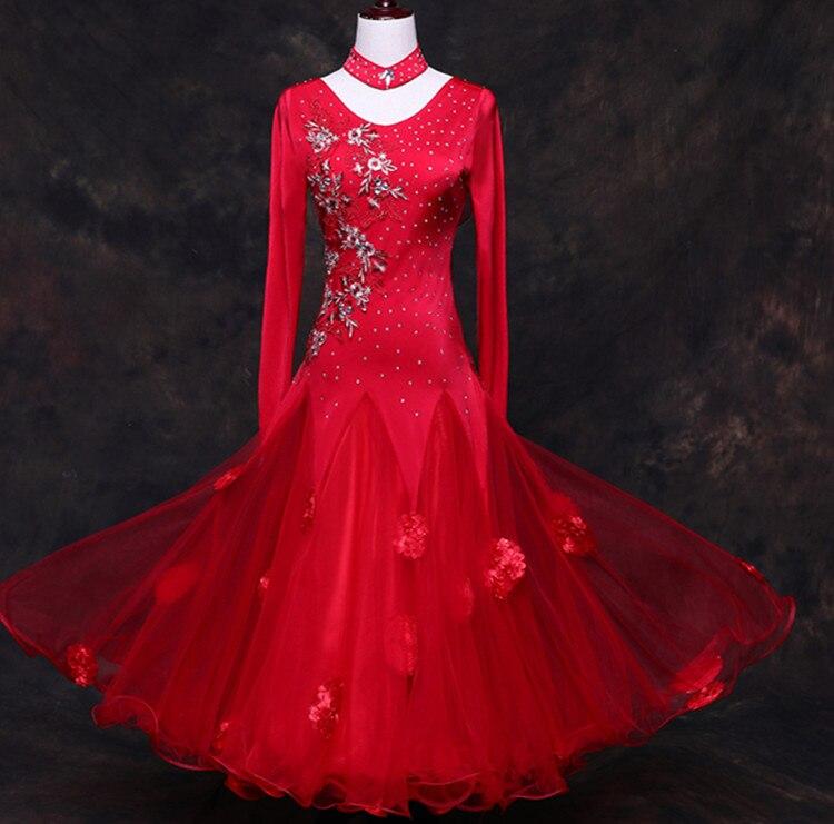 Купить Взрослое Бальное Платье