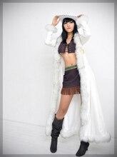 S-3XL Hot One Piece Anime Cosplay Halloween Nico Robin Two Years ago Cos Man Woman Cosplay Costume