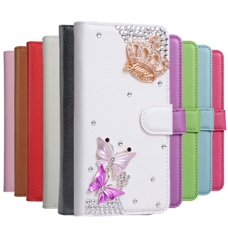 Para Xiaomi A3 Mi A2 Lite caso de cuero funda de teléfono para Xiaomi Mi 8 Lite 9T Nota 9S 8T 10X Redmi 5 6 6 6 7 8 9 Pro caso cubierta