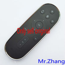 New Original Music Base Remote Control for Philips DS8550 DS9000 DS9830W DS9800WS DS9830W DS9860W