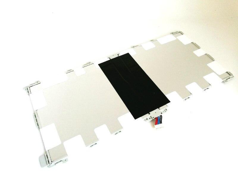 Stonering 9500mAh T9500C батарея для Samsung Galaxy Note Pro 12,2 SM P900 P901 P905 T9500C T9500E T9500U T9500K