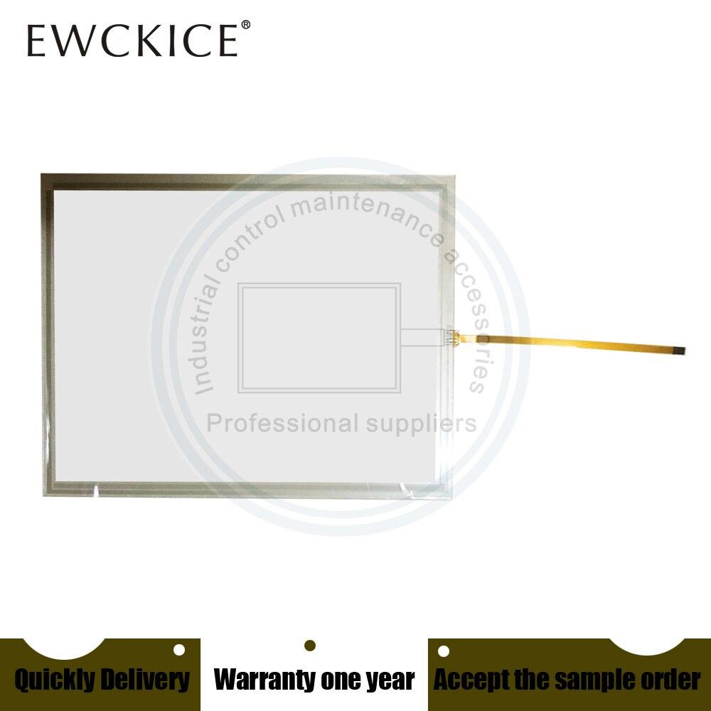 new ltp 104f 07 hmi plc touch screen panel membrane touchscreen NEW ADT-178E HMI PLC touch screen panel membrane touchscreen