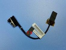 Nieuwe Lcd-scherm Video Kabel voor Lenovo IBM ThinKPad SL300 13.3 43Y9833 43Y9805