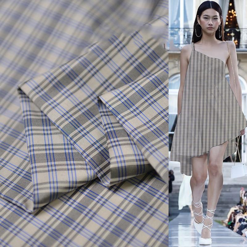 100% silk taffeta silk fabrics with luminescent memory silk