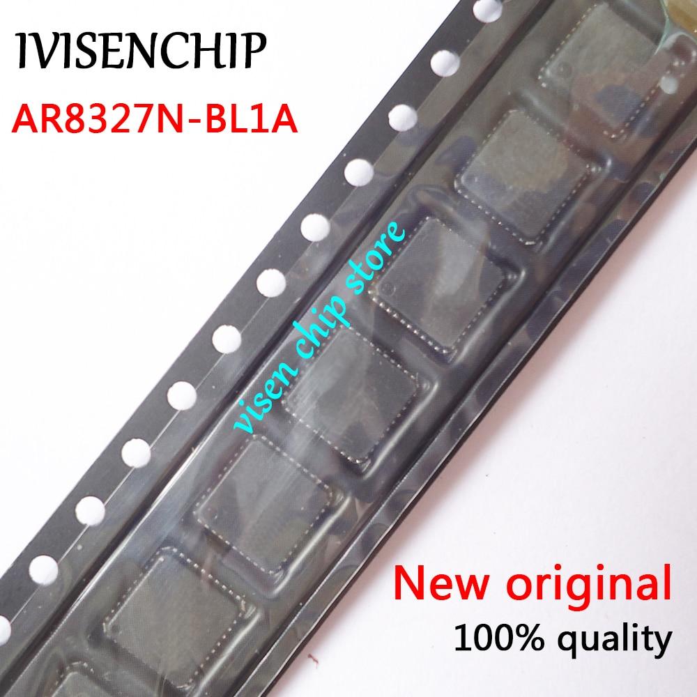2-10pcs AR8327N-BL1A AR8327N BL1A QFN-148
