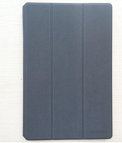 """10,8 """"PU кожаный чехол для CHUWI Hi10 Plus планшетный ПК, защитный чехол для CHUWI Vi10 Plus с защитной пленкой и 3 подарками"""