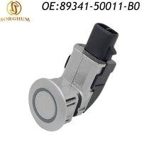 89341 50011 b0 fits for lexus gs300 gs350 gs430 gs450h is250 is350 pdc parking sensor 89341 50011