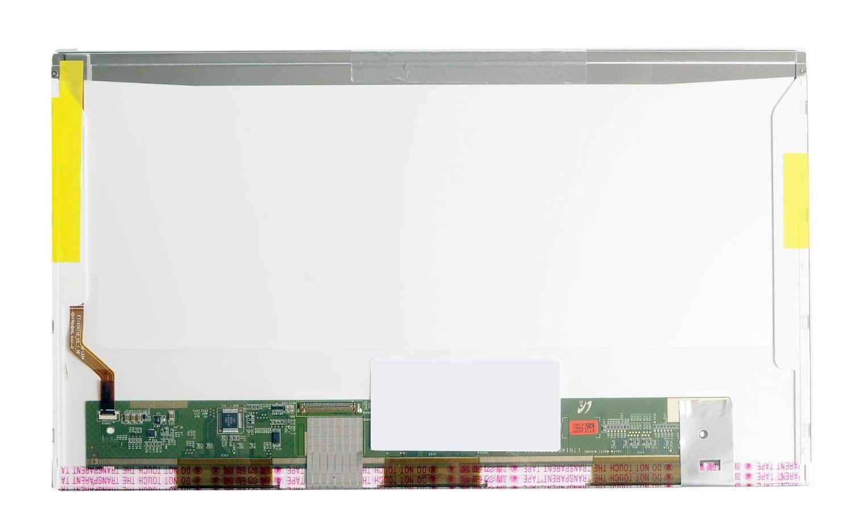 """Para TOSHIBA SATELLITE L645D-S4029, L645D-S4030, L645D-S4033, L645D-S4036 pantalla LCD de repuesto para ordenador portátil 14 """"WXGA HD LED"""