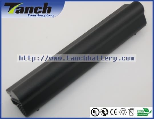 Baterías para portátil ACER UM09E32 EC14 934T2039F 33u EC1803h 17 Aspire 752-232 w 1410-8804 de 1410 -2762 11,1 V 9 celular