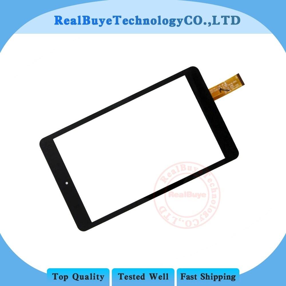 A + 8 pulgadas nuevo panel táctil para Chuwi hi8 Pro HI8pro hi 8 pro windows Tablet táctil panel digitalizador Sensor reemplazo