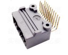 Jae connecteur de broches coudées 5 pièces   MX34020NF1 20PIN, connecteurs automobiles MX34020NF1