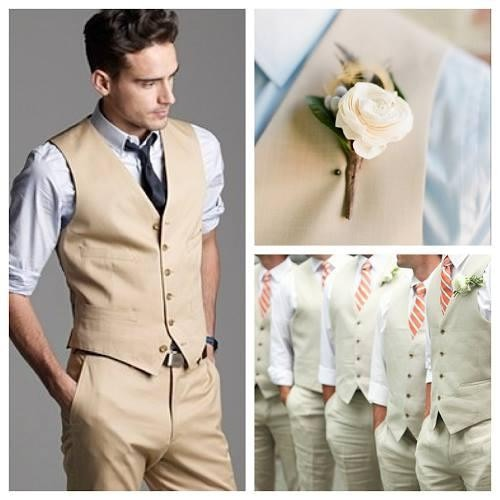 Cabellero de invierno para Hombre, ropa de negocios de Tweed, para baile...