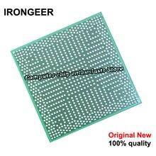 100% nouveau N17P-G1-A1 N17P G1 A1 Chipset BGA