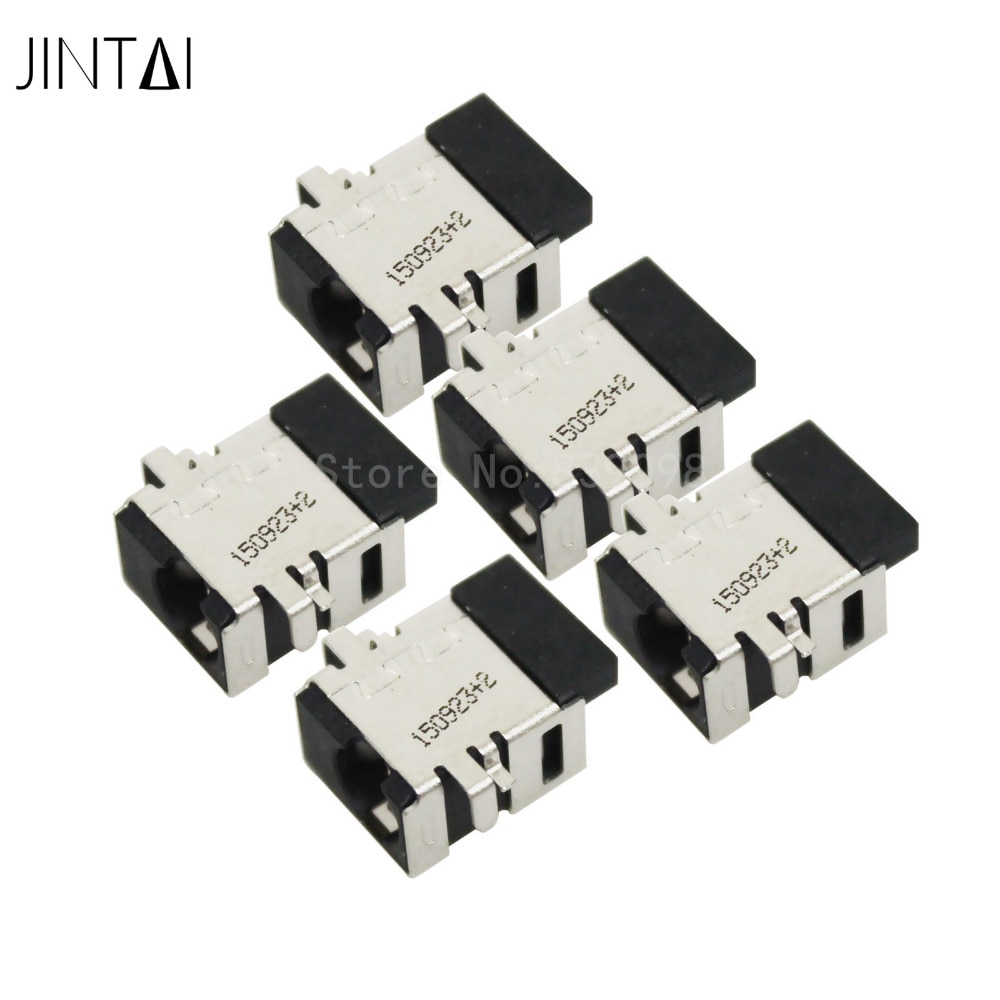 DC POWER JACK Port Anschluss für ASUS X555 X555L X555DA X555LA X555U X555Y X555YA X554 A555 F555 K555 Y583 FL5600 X455