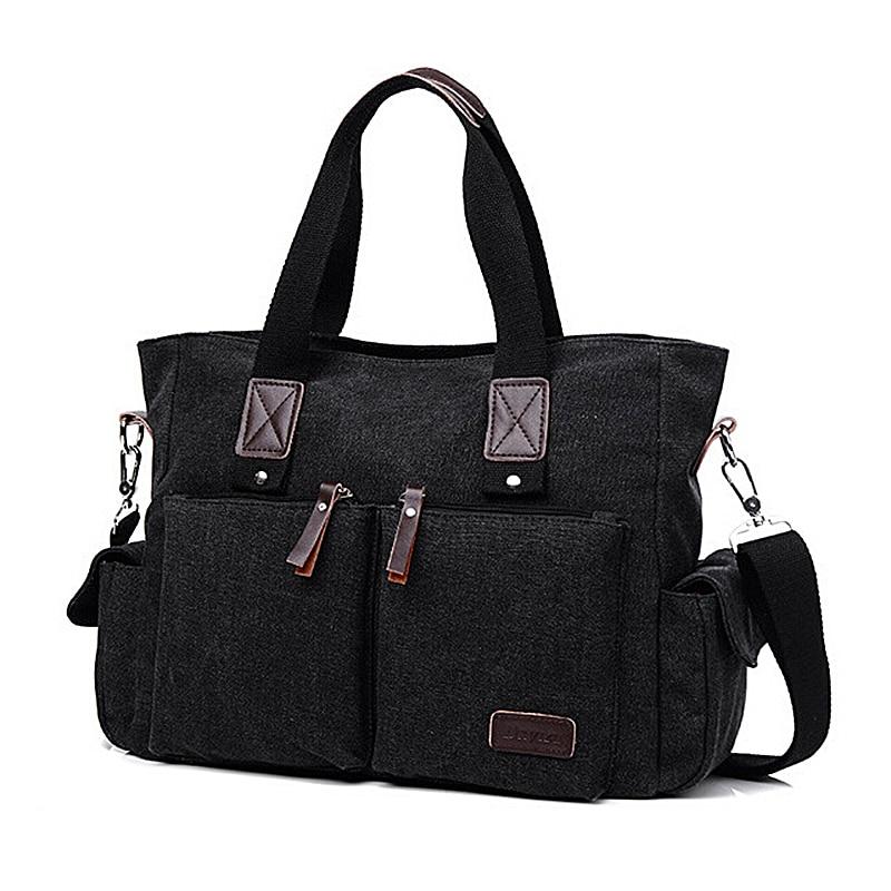 Холщовые кожаные мужские дорожные сумки, большие сумки, сумка на плечо, сумка для багажа, дорожные сумки для мужчин 11T