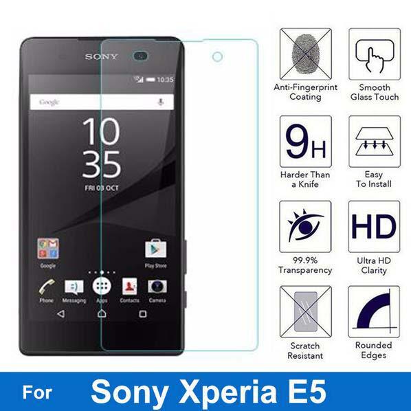e5-e-5-screen-protector-9h-anti-explosion-tempered-glass-for-sony-xperia-e5-f3311-f3313-lte-protective-film-pelicula-de-vidro