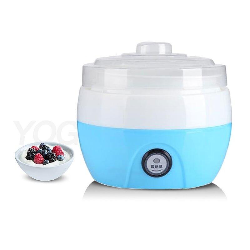 Электрическая кофеварка для йогурта инструмент сделай сам Кухонная техника