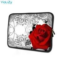 custom logo laptop bag 7 10 1 11 6 13 3 14 15 4 15 6 17 3 tablet case notebook sleeve pc cover for macbook pro 13 retina ns 9387