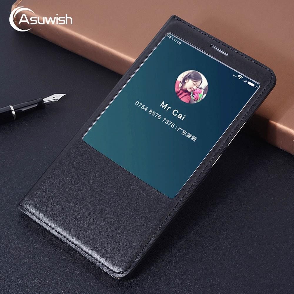 Leather Smart Flip Cover Magnetic Case For Xiaomi Mi Max 3 2 1 Mimax Pro Prime Max3 Max2 Mimax3 Mimax2 Xiomi Xaomi Phone Case