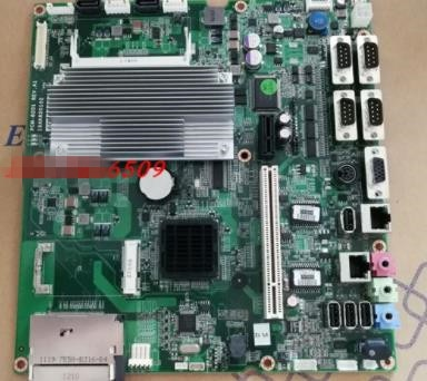 PCM-8207 REV A1