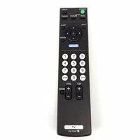 used original for sony tv remote control rm ya007 for kvl 20g300a fernbedienug
