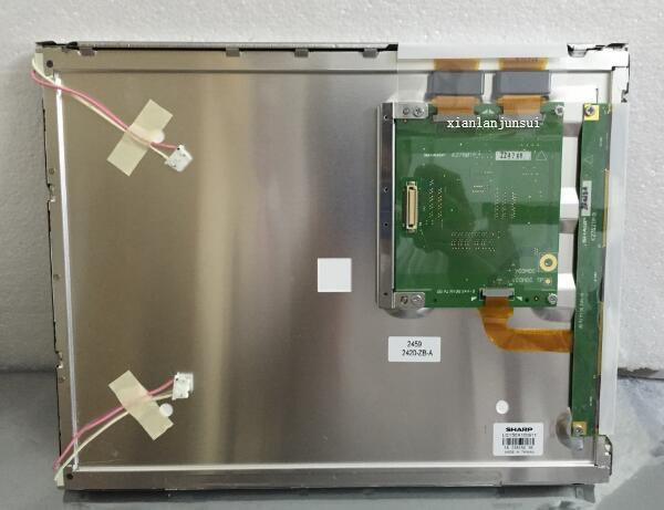 Pantalla LCD LQ150X1DG11 de 15 pulgadas