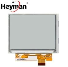 5-дюймовый E-Ink Ebook eReader ЖК-дисплей ED050SC3 (Lf)/ED050SC5/LB050S01-RD01
