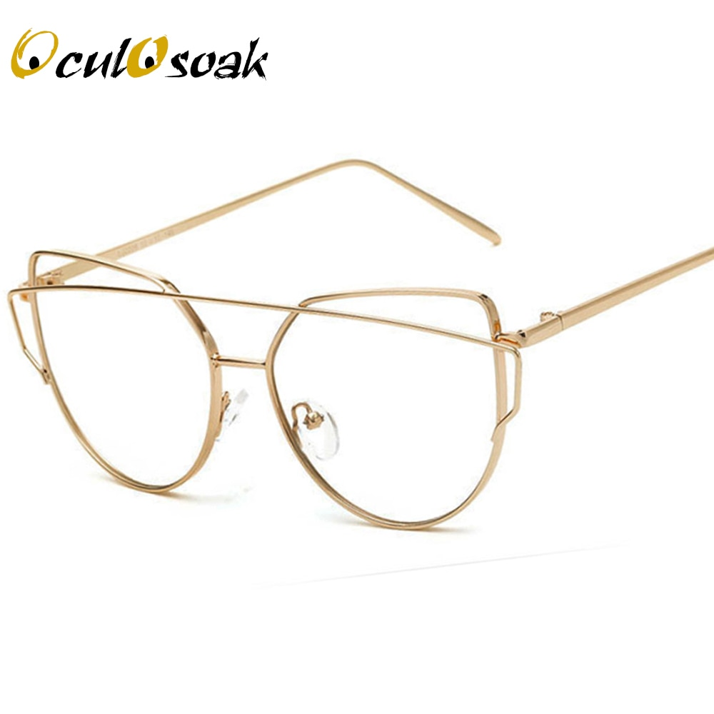 youth round glasses frame for boys and girls harry potter eyeglasses grade glasses frame eyewear for optical lens suitable Spectacle Gold Frames Eye Clear Lens Glasses Frame Women Optical Cat Eye Eyewear Eyeglasses Glasses for Women Gift 2019