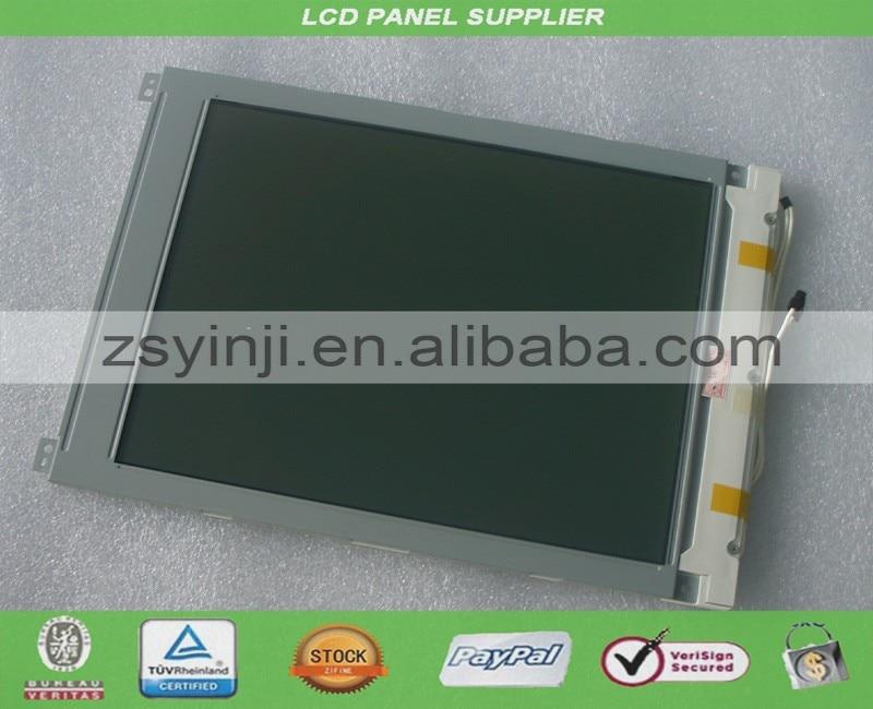"PANEL LCD de 9,4 ""LM64K837"