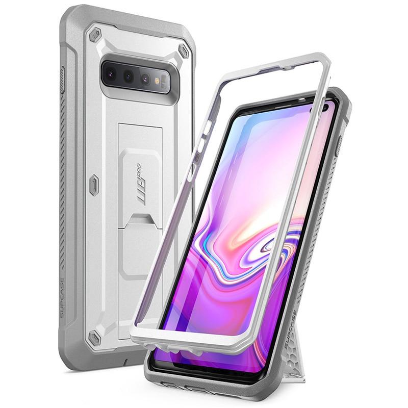 SUPCASE UB Pro For Samsung Galaxy S10 Plus Case 6.4
