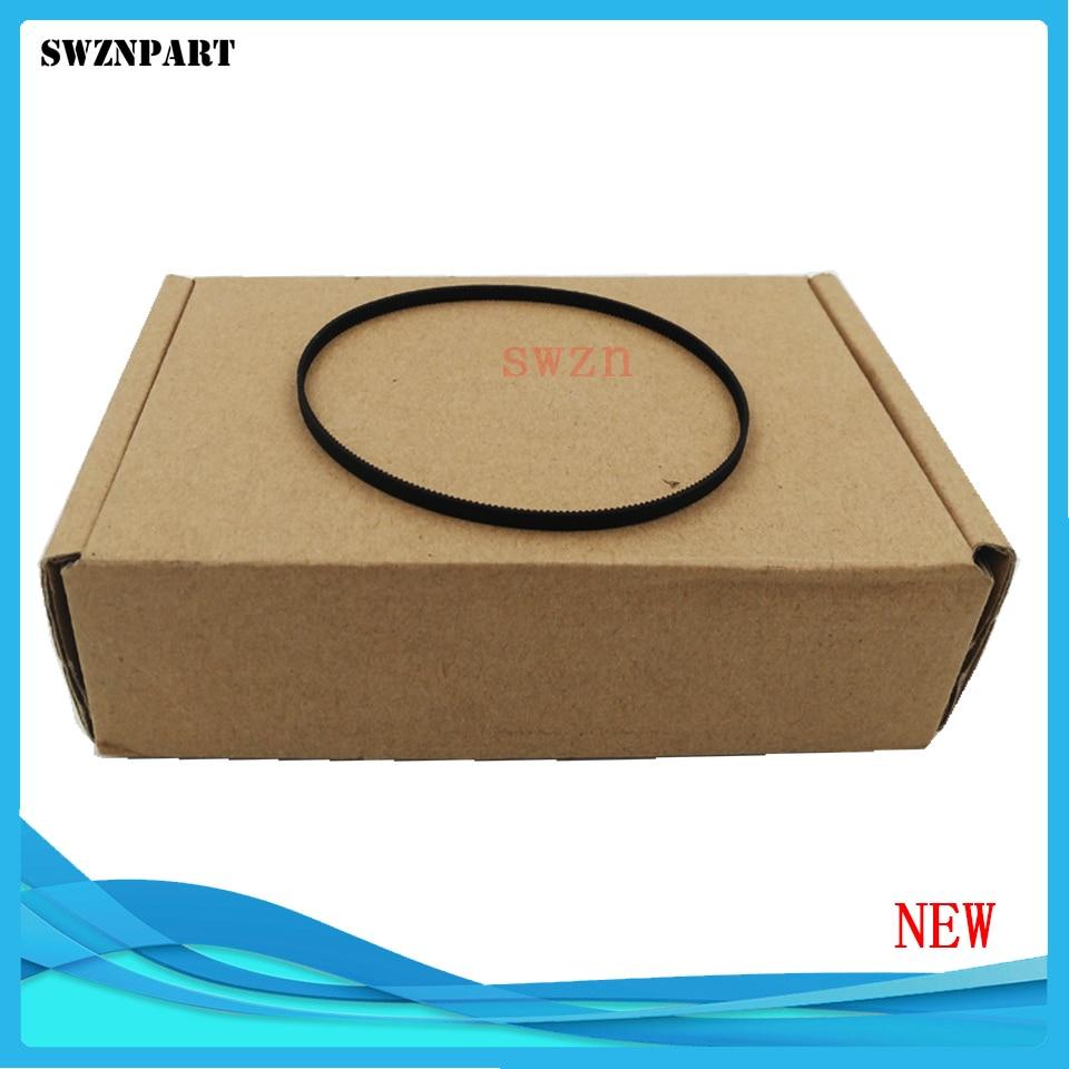 2 uds papel cinturón para HP Pro7000 7500, 6000, 6500, 8000, 8500, 8100, 8600 8500A CB981-80004 CM751-40088 C9299A CR768A C9309A