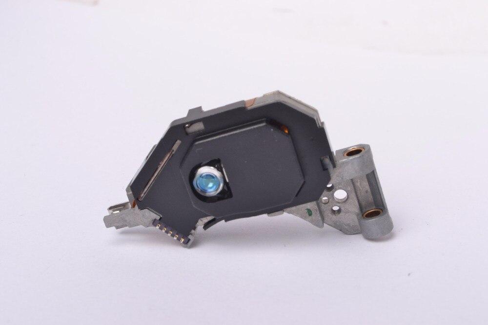 Reemplazo para aiwa ADC-M60 CD repuestos para reproductor de DVD lente láser Lasereinheit ASSY unidad ADCM60 óptico camioneta bloque Optique