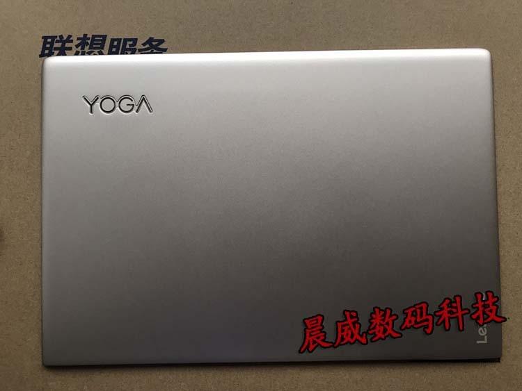 Original para Lenovo Novo Yoga Back Cover Tampa Traseira Case 900s-12isk Lcd