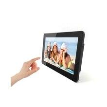 15.6 pouces mural Android tablette PC 15 pouces tablette RK3188 Quad-