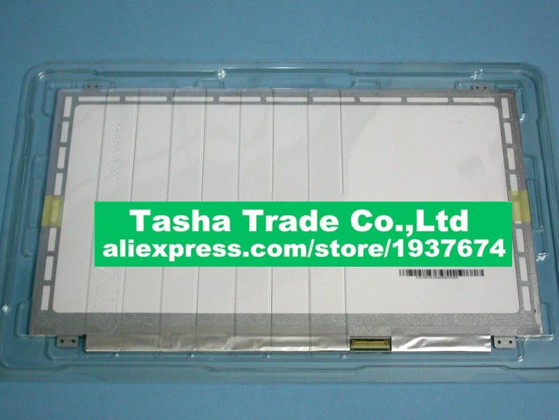 B156XW04 V.6 for Asus K56cb K56 Screen LED Matrix LCD Display Laptop L CD Screen HD
