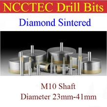 23mm 24mm 25mm 26mm 27mm 28mm 29mm 30mm 31mm 32mm 33mm 34mm 35mm 36mm 37mm 38mm 39mm 40mm 41mm diamond Gesinterde boor bits