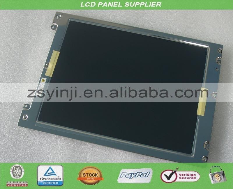 "10,4 ""640*480 a-si TFT-LCD panel LTM10C210"