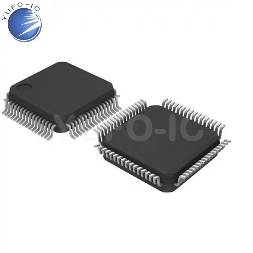 Envío Gratis 30344 ME7.5 ME797 MC908AZ60ACFU MC908AZ60ACFUER 3K85K SC75823E SC75823 30592, 30566, 40069, 30554, 30403 QFP-64
