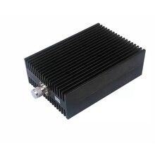 Connecteur masculin 200W N charge factice rf   Charge de terminaison RF, DC 0 à 3 GHz ,50ohm