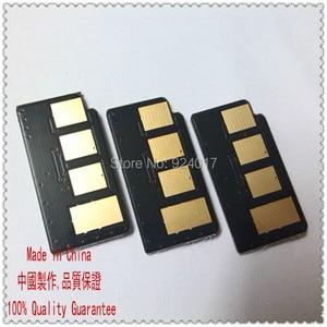Refill Toner Chip For Samsung CLP-770 CLP-775 CLP-770ND CLP-775ND Printer,For Samsung CLP770 CLP775 CLP770ND CLP775ND Toner Chip