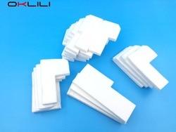 Оригинальный Новый бак для чернил, губка для Epson R280 R290 RX600 RX690 PX650 P50 P60 T50 T60 A50 L800 L801 R330 R390