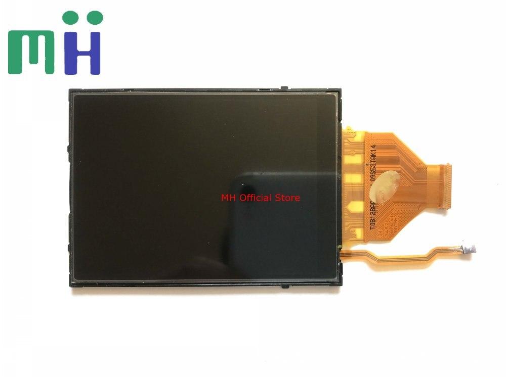 G15 G16 pantalla LCD para Canon G15 G16 Cámara pieza de reparación