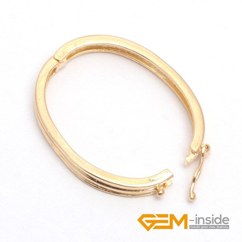 Застежка желтое 14 к золотое ожерелье, короткое 21 мм x 30 мм, один шт для продажи для изготовления украшений, Застежка оптом!