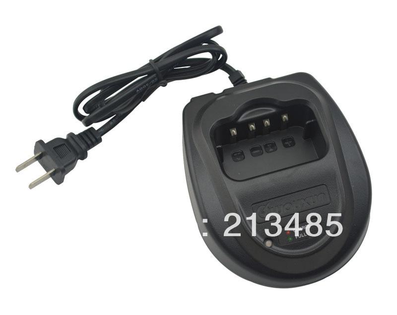 100-240В WOUXUN KG-UV899 зарядное устройство